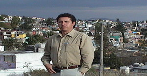 Martinezn 56 years old I am from Naucalpan/State of Mexico (edomex), Seeking Dating Friendship with Woman