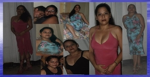 Aloiram 44 years old I am from Guayaquil/Guayas, Seeking Dating Friendship with Man