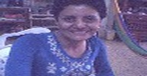 Lupixie 51 years old I am from Mexico/State of Mexico (edomex), Seeking Dating with Man