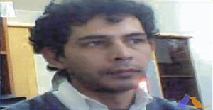 Eduardocorts38 50 years old I am from Corrientes/Corrientes, Seeking Dating Marriage with Woman
