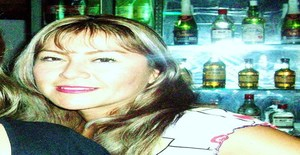 Luzpatriciachave 47 years old I am from Antioquia/Antioquia, Seeking Dating Friendship with Man