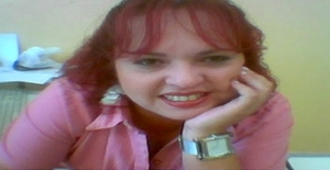 Lunaazul32 47 years old I am from Asunción/Asunción, Seeking Dating Friendship with Man