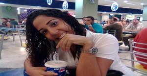 ***anais*** 31 years old I am from Maracaibo/Zulia, Seeking Dating Friendship with Man