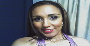 China_47 40 years old I am from Guadalajara/Jalisco, Seeking Dating Friendship with Man