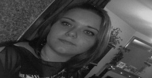 Menina-dani 29 years old I am from Montmagny/Ile-de-france, Seeking Dating Friendship with Man