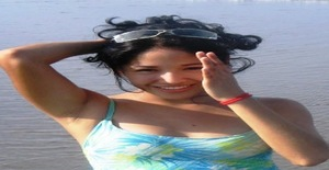 Izmukane 32 years old I am from Veracruz/Veracruz, Seeking Dating Friendship with Man