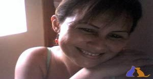 Lucerito3134 54 years old I am from Ibague/Tolima, Seeking Dating with Man