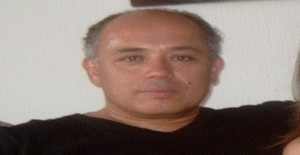 Bbss 52 years old I am from Iquique/Tarapacá, Seeking Dating Friendship with Woman