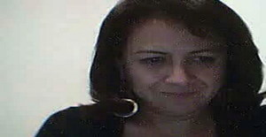 Mcob 50 years old I am from Bogota/Bogotá dc, Seeking Dating Friendship with Man