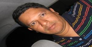 Valorhonorvives 45 years old I am from San Salvador/San Salvador, Seeking Dating Friendship with Woman