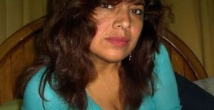 Apasionada69 51 years old I am from Caracas/Distrito Capital, Seeking Dating Friendship with Man