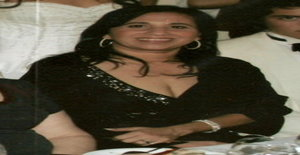 Mariaeli248 60 years old I am from Asuncion/Asuncion, Seeking Dating Friendship with Man