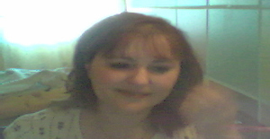 Connie12345 56 years old I am from Toronto/Ontario, Seeking Dating Friendship with Man