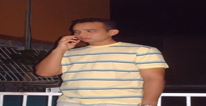 Jonelfinol 30 years old I am from Maracaibo/Zulia, Seeking Dating Friendship with Woman