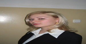 Anuta80 38 years old I am from Yoshkar-ola/Mariy-el, Seeking Dating with Man