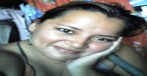 Suithi 33 years old I am from Mazatenango/Suchitepéquez, Seeking Dating Friendship with Man