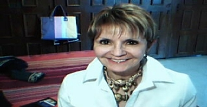 Beatrizarevalo 67 years old I am from Guatemala/Guatemala, Seeking Dating with Man