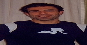 Donrahul 42 years old I am from Frattamaggiore/Campania, Seeking Dating with Woman