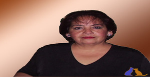 Marest52 63 years old I am from Guadalajara/Jalisco, Seeking Dating Friendship with Man
