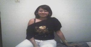 Toleta 33 years old I am from Santo Domingo/Santo Domingo, Seeking Dating Friendship with Man