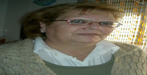 Empar 64 years old I am from Manises/Comunidad Valenciana, Seeking Dating Friendship with Man