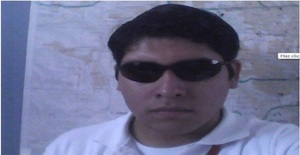 G4s21 30 years old I am from Guatemala/Guatemala, Seeking Dating Friendship with Woman