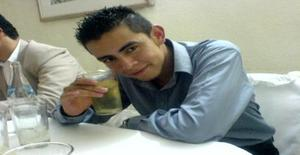 Pollo2585 33 years old I am from Guatemala/Guatemala, Seeking Dating Friendship with Woman