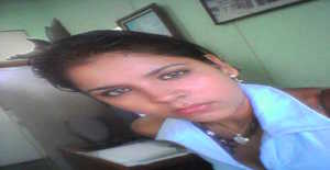 Rebeccamartinez 31 years old I am from Torreón/Guanajuato, Seeking Dating Friendship with Man