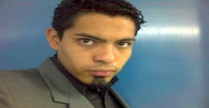 Cjtsclein 31 years old I am from Guatemala/Guatemala, Seeking Dating Friendship with Woman