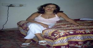 Allisleyescorpio 44 years old I am from Santiago de Cuba/Santiago de Cuba, Seeking Dating with Man