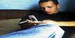 Eduardoboves 35 years old I am from Tegucigalpa/Francisco Morazan, Seeking Dating with Woman