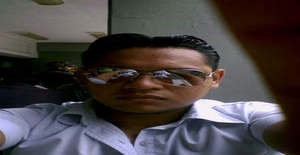Fernando2186 32 years old I am from Mexico/State of Mexico (edomex), Seeking Dating with Woman
