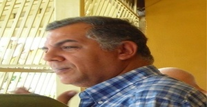 Aldcomp 59 years old I am from Maracaibo/Zulia, Seeking Dating Friendship with Woman