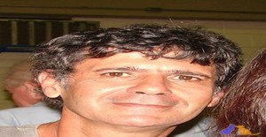 Jrnaar 63 years old I am from Sao Paulo/Sao Paulo, Seeking Dating Friendship with Woman
