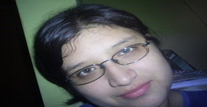 Puccamor 30 years old I am from Lima/Lima, Seeking Dating Friendship with Man
