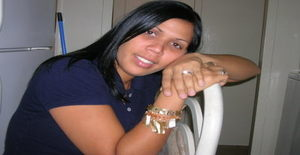 Fresita1979 39 years old I am from Santo Domingo/Distrito Nacional, Seeking Dating Friendship with Man