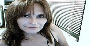 Lejanaestrella 51 years old I am from Fair Lawn/New Jersey, Seeking Dating Friendship with Man