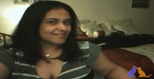 Angelical2007 64 years old I am from Colchester/Vermont, Seeking Dating Friendship with Man