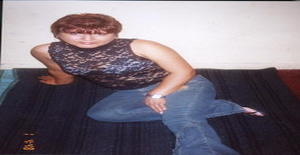 Pielcanela3839 51 years old I am from San Carlos de Bariloche/Rio Negro, Seeking Dating Friendship with Man