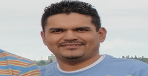 Yaderjara 43 years old I am from Guatemala City/Guatemala, Seeking Dating Friendship with Woman