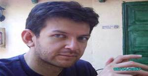 Atonal 40 years old I am from San Miguel/Santa Ana, Seeking Dating Friendship with Woman