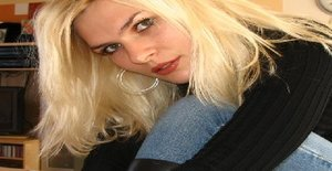Zaika_i 39 years old I am from Yoshkar-ola/Mariy-el, Seeking Dating Friendship with Man