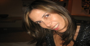 Maybelen 42 years old I am from Quito/Pichincha, Seeking Dating Friendship with Man