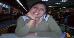 Johannaalexandra 38 years old I am from Guayaquil/Guayas, Seeking Dating with Man