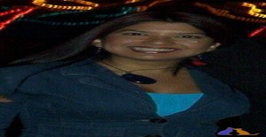 Patry781019 39 years old I am from Bogota/Bogotá dc, Seeking Dating Friendship with Man