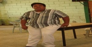 Manolo1975 43 years old I am from Guayaquil/Guayas, Seeking Dating Friendship with Woman