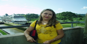 Vicky47 58 years old I am from Maracaibo/Zulia, Seeking Dating Friendship with Man