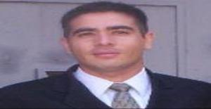 Boguer 37 years old I am from Federal/Entre Rios, Seeking Dating Friendship with Woman