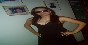Lanenota1010 32 years old I am from Palmira/Valle Del Cauca, Seeking Dating Friendship with Man