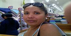 Maggy1938 55 years old I am from Puerto la Cruz/Anzoategui, Seeking Dating Friendship with Man
